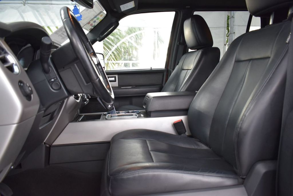 2017 Ford Expedition EL Limited 4x2 - 18689051 - 11