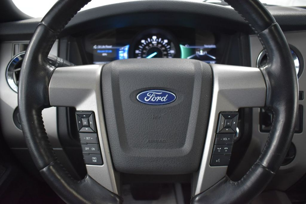2017 Ford Expedition EL Limited 4x2 - 18689051 - 20
