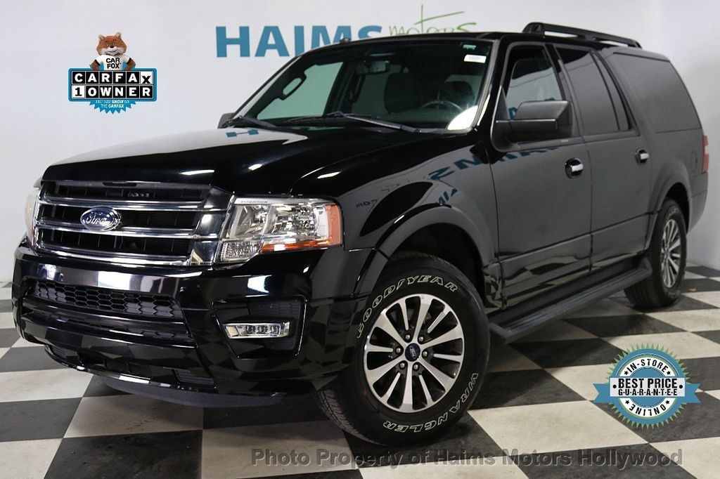 Ford Expedition User Manual Owners Manual Book U Rh Userguidesearch Today  Ford Expedition El