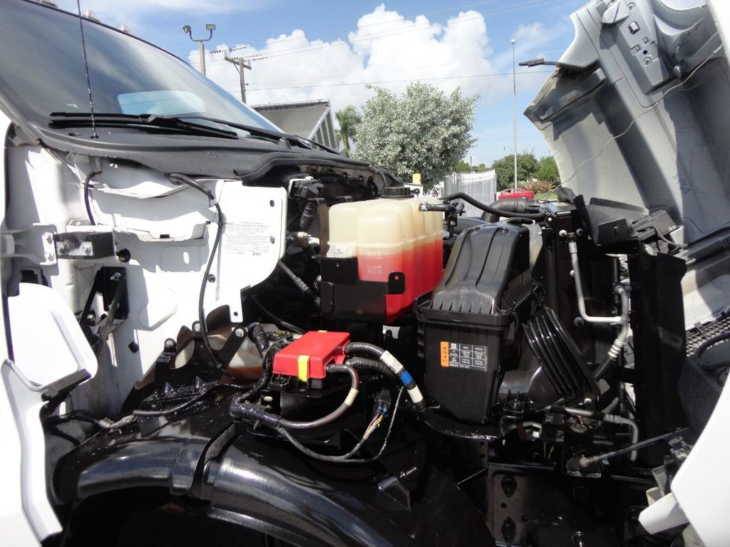 2017 Ford F650 21.5FT CHEVRON ROLLBACK TOW TRUCK..(LCG) - 17948879 - 26
