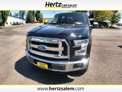 2017 FORD F-150 - 1FTEW1E88HFC15188