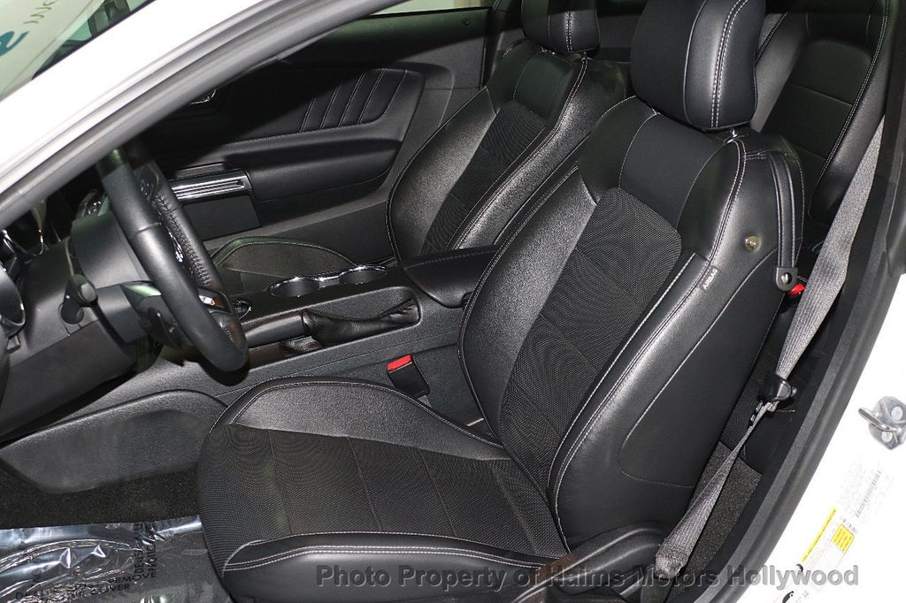 2017 Ford Mustang GT Fastback - 17995980 - 15