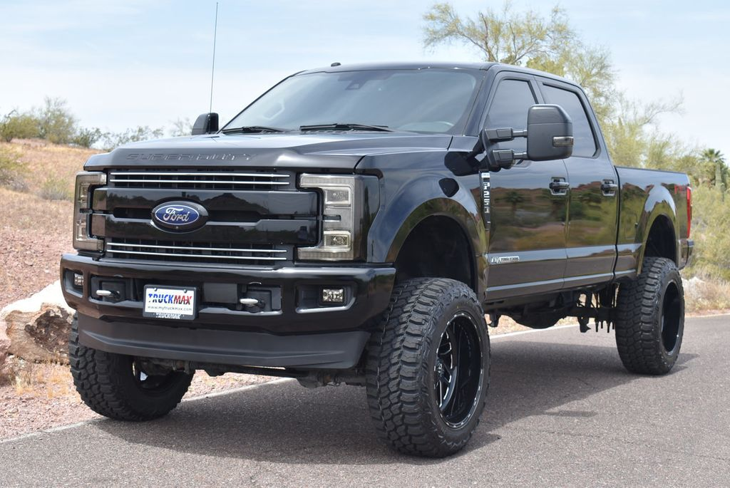 2017 F250 Lifted >> 2017 Ford F250 Lifted New Car Reviews 2020