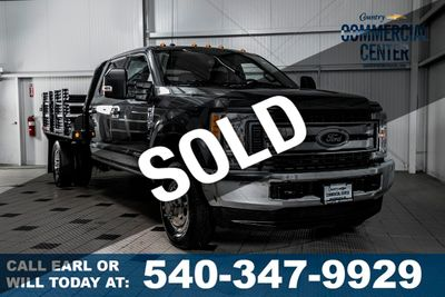29 Auto Outlet - Commercial Truck Sales * Specializing in