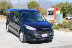 2017 Ford Transit Connect Wagon - NM0GS9F79H1298312
