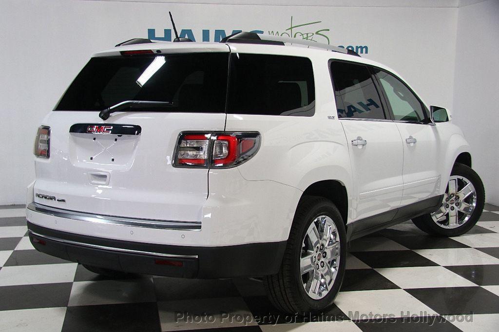 Nissan Fayetteville Nc >> Fayetteville Ar Dealership Superior Buick Gmc Serving   Autos Post