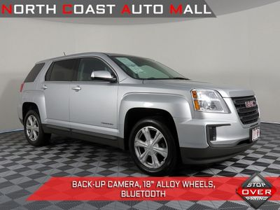Buy Here Pay Here Akron Ohio >> North Coast Auto Mall Akron Used Car Dealer
