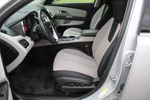 2017 GMC Terrain AWD SLE2 REMOTE START - Click to see full-size photo viewer