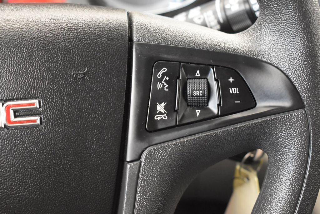 2017 GMC Terrain FWD 4dr SLE w/SLE-1 - 17826145 - 9