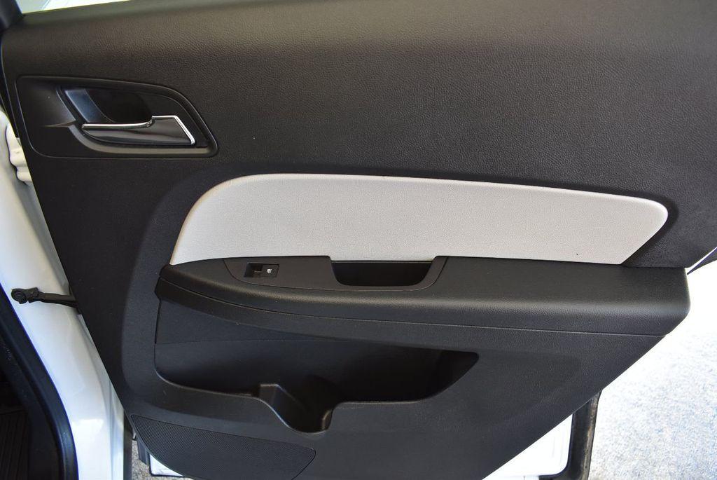 2017 GMC Terrain FWD 4dr SLE w/SLE-1 - 17826145 - 15