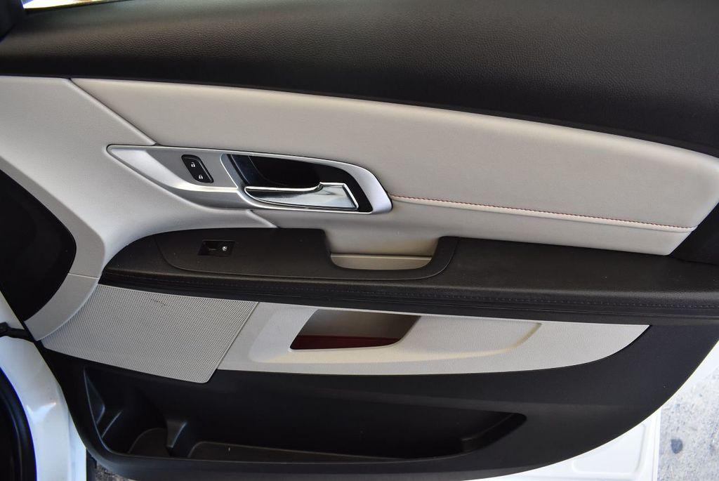 2017 GMC Terrain FWD 4dr SLE w/SLE-1 - 17826145 - 17