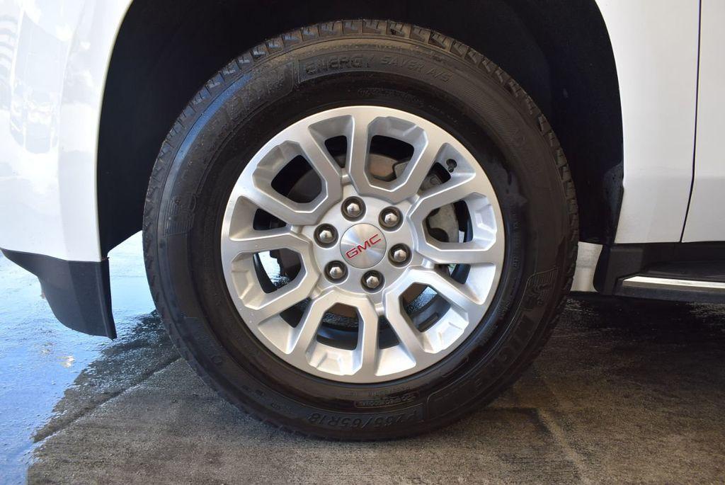 2017 GMC Yukon 2WD 4dr SLT - 18111000 - 9