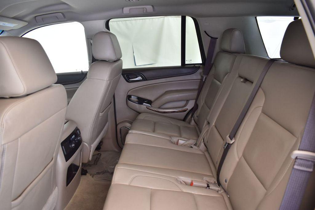2017 GMC Yukon 2WD 4dr SLT - 18111000 - 10