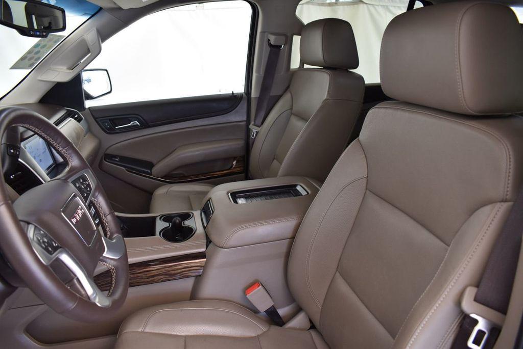 2017 GMC Yukon 2WD 4dr SLT - 18111000 - 13
