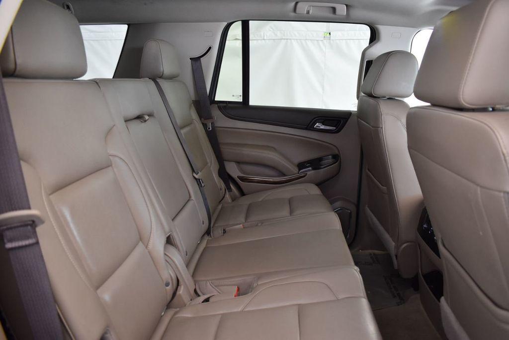 2017 GMC Yukon 2WD 4dr SLT - 18111000 - 20