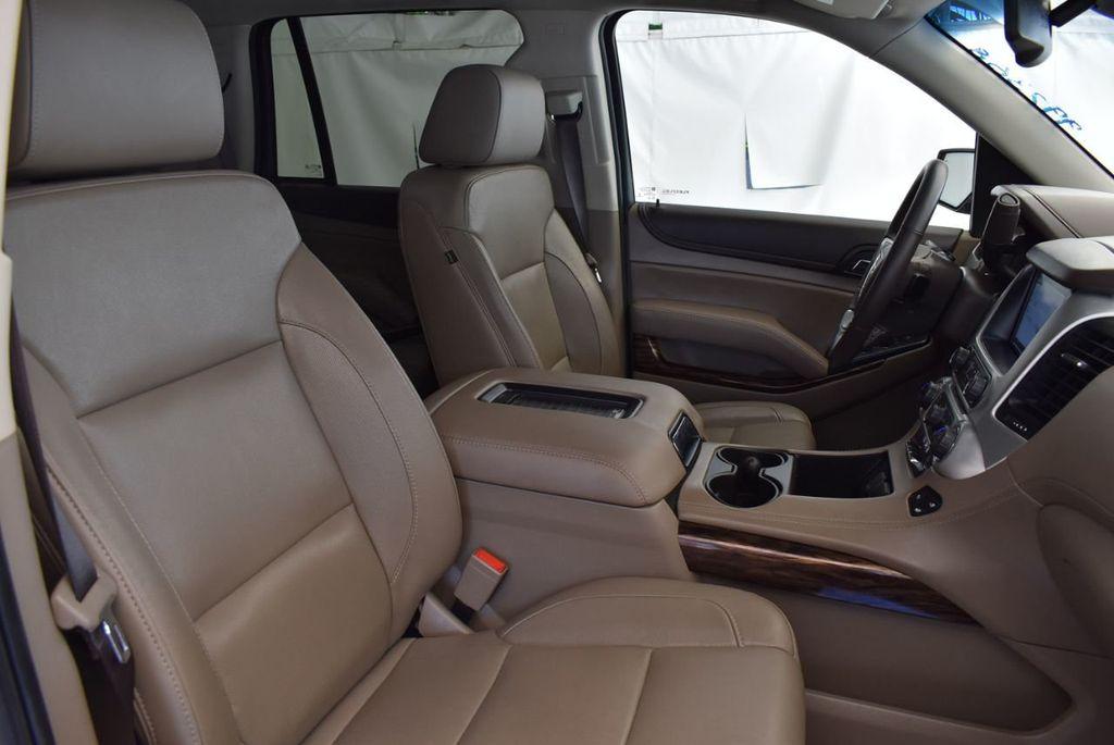 2017 GMC Yukon 2WD 4dr SLT - 18111000 - 22