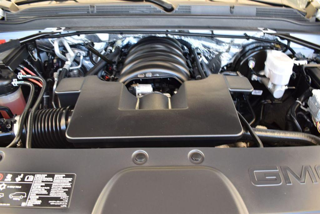 2017 GMC Yukon 2WD 4dr SLT - 18111000 - 24