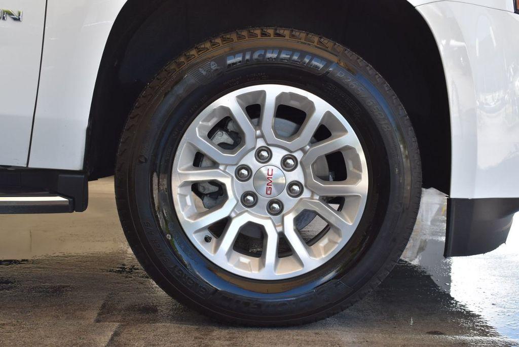 2017 GMC Yukon 2WD 4dr SLT - 18111000 - 6