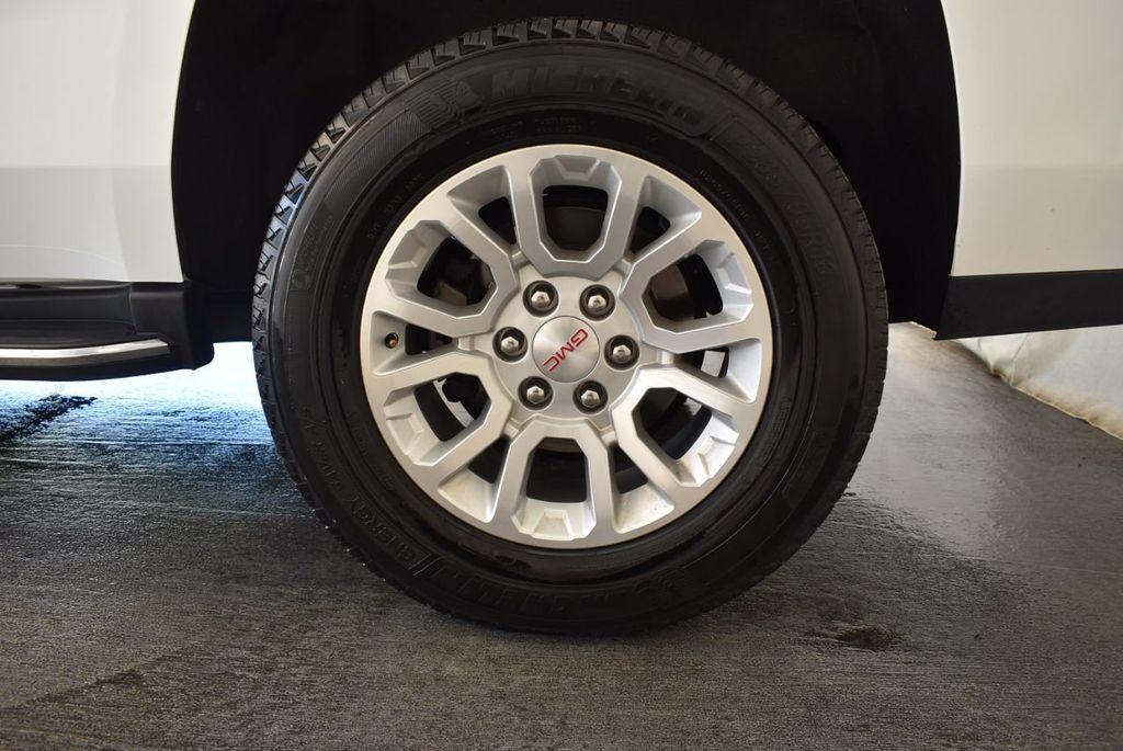 2017 GMC Yukon 2WD 4dr SLT - 18111000 - 8