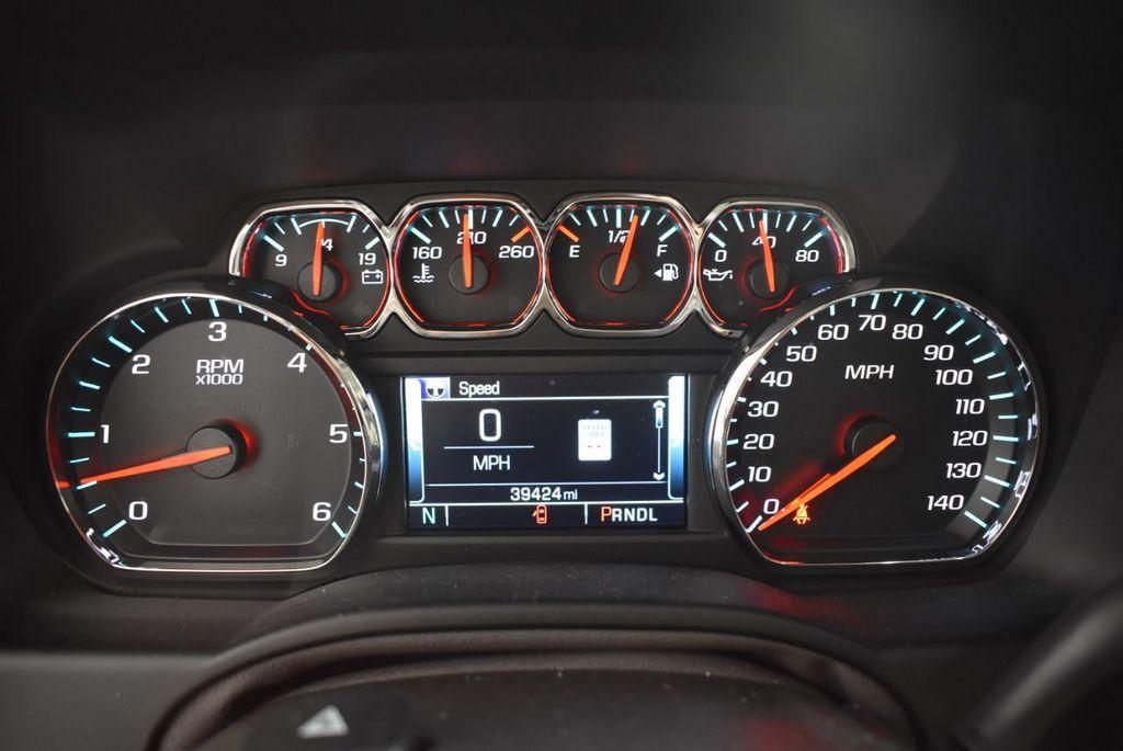 2017 GMC Yukon 2WD 4dr SLT - 18122111 - 10
