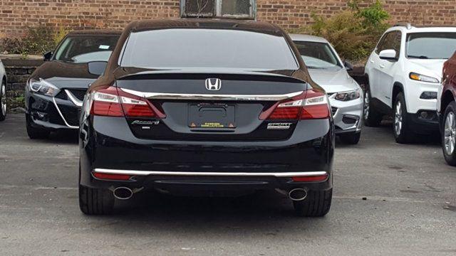 2017 Honda Accord Sedan Sport Se 18313614 5