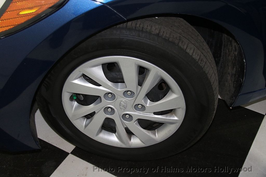 tires leather used htm elantra new hyundai heated certified seats gl