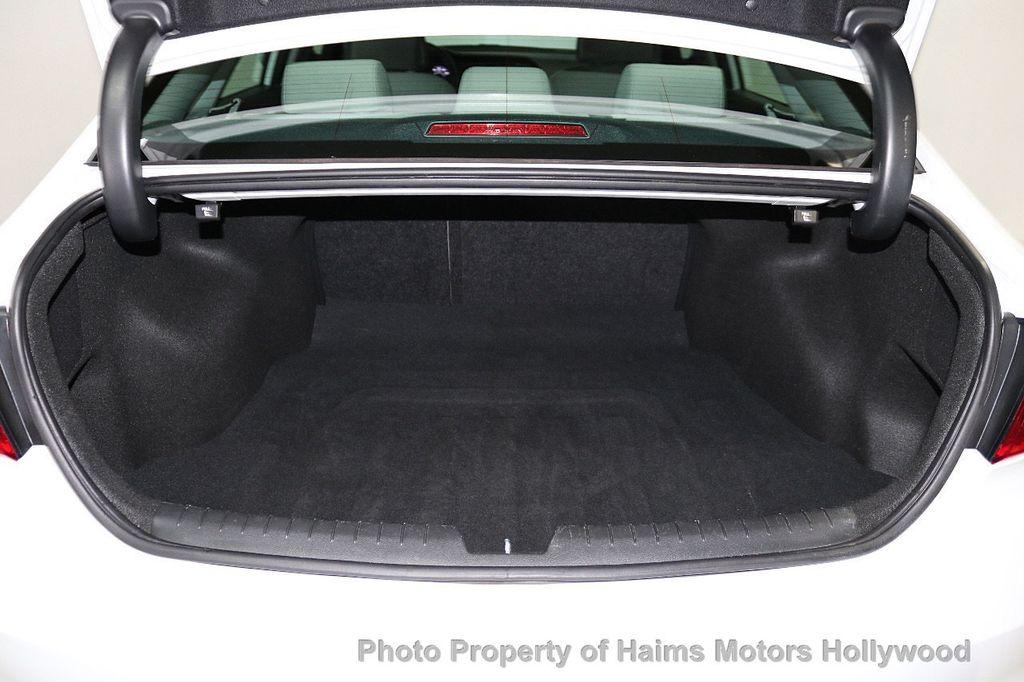 2017 Hyundai Sonata  - 18468410 - 8