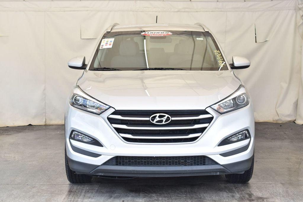 2017 Hyundai Tucson Se Fwd 17924934 3