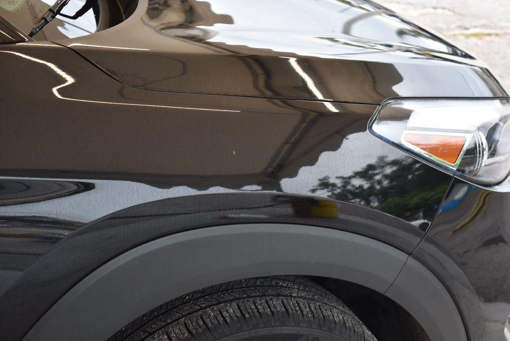 2017 Hyundai Tucson Sport FWD - 17899608 - 8