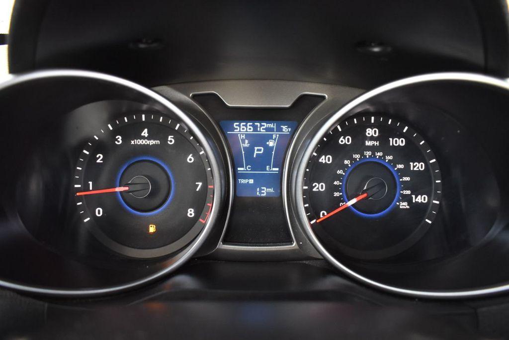 2017 Hyundai Veloster  - 18387264 - 14
