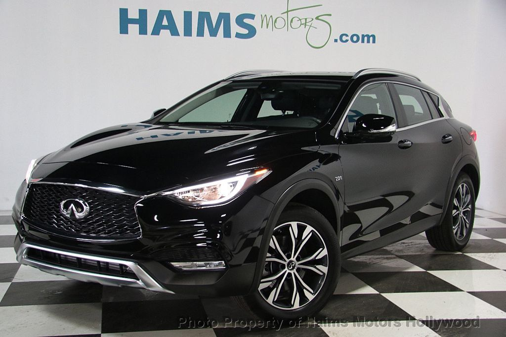 car in images for infiniti ft infinity slides hood advertisment ayahno lauderdale florida fort