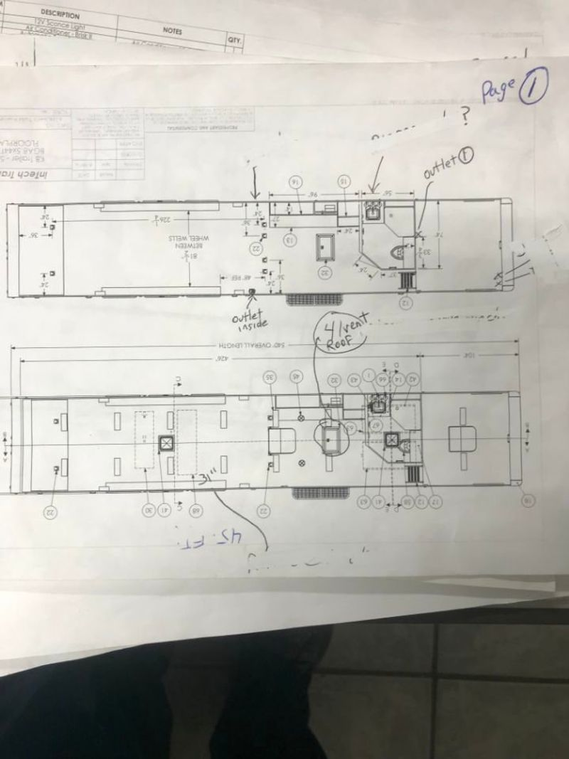 Transmission Valve Body As Well Suzuki Motorcycle Wiring Diagrams