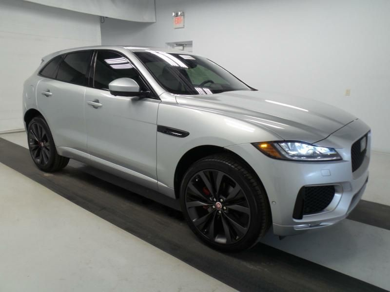 sale used xj hand cars dealers second for jaguar approved