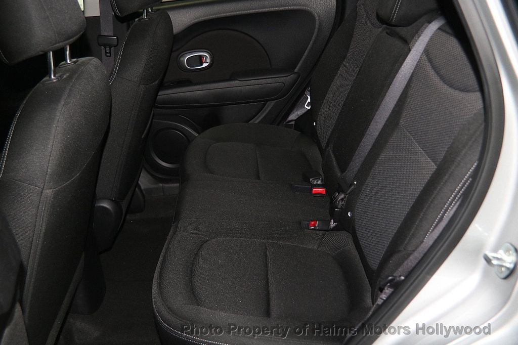 Seat Covers For Kia Soul 2017 Velcromag