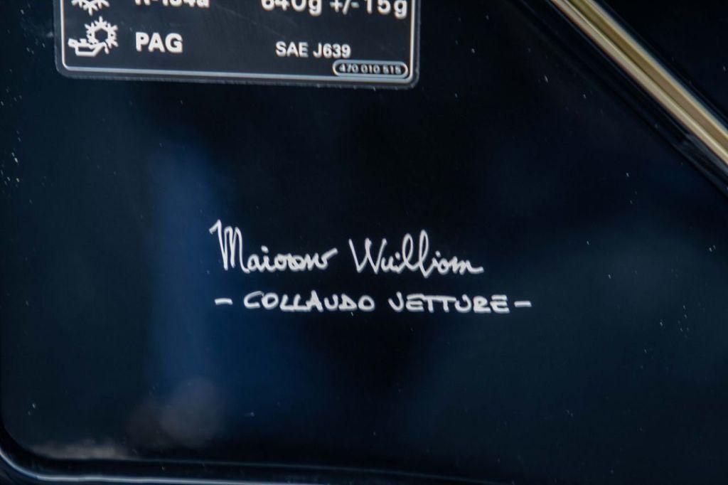2017 Used Lamborghini Aventador SV at CNC Motors Inc  Serving Upland, CA,  IID 18603473