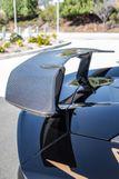 2017 Lamborghini Aventador SV  - 18603473 - 56