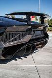 2017 Lamborghini Aventador SV  - 18603473 - 59