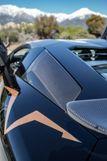 2017 Lamborghini Aventador SV  - 18603473 - 62
