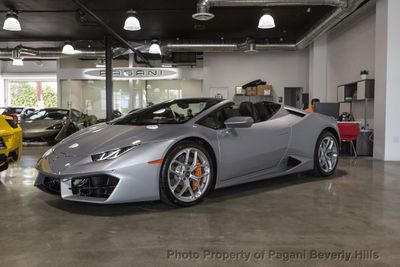 in used sale spyder ca lp htm near for cars angeles los calabasas inventory index lamborghini