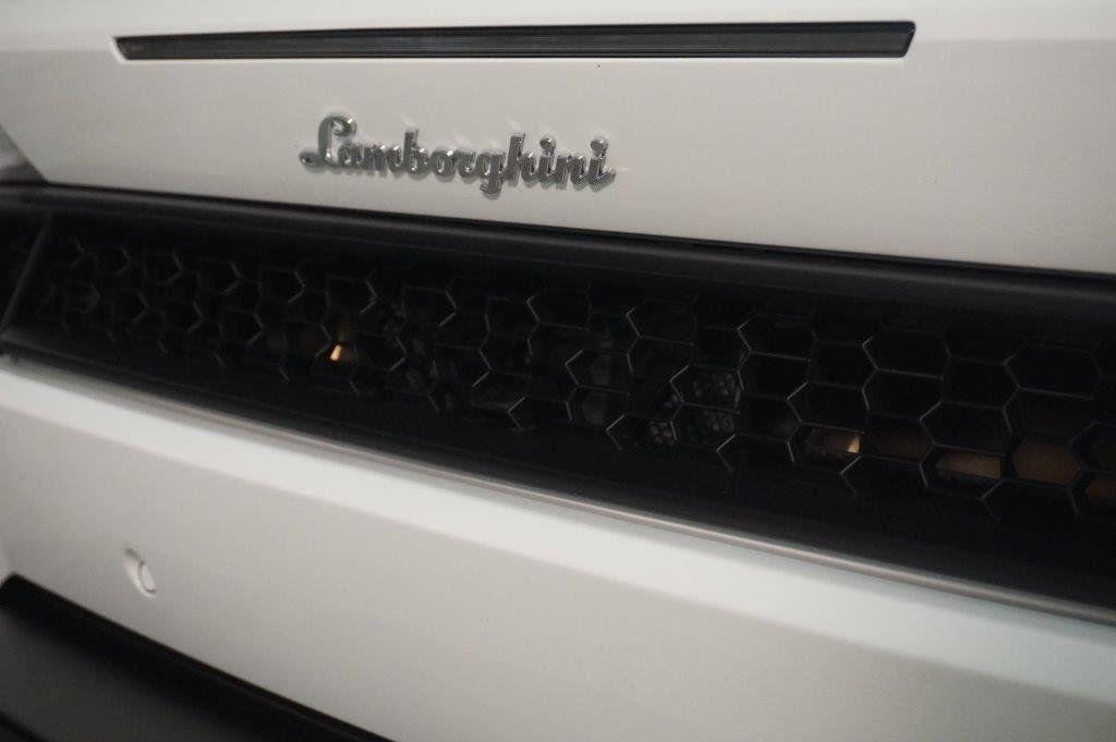 2017 Lamborghini Huracan RWD Sypder - 17655121 - 16