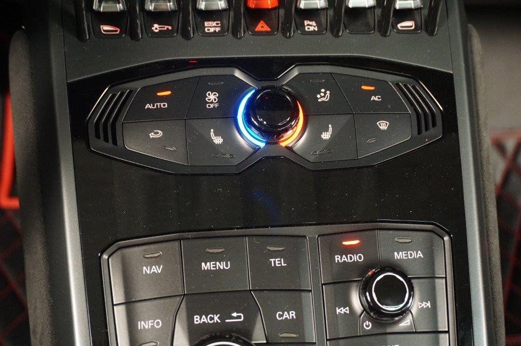 2017 Lamborghini Huracan RWD Sypder - 17655121 - 29