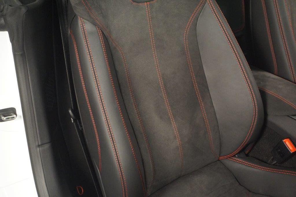 2017 Lamborghini Huracan RWD Sypder - 17655121 - 38