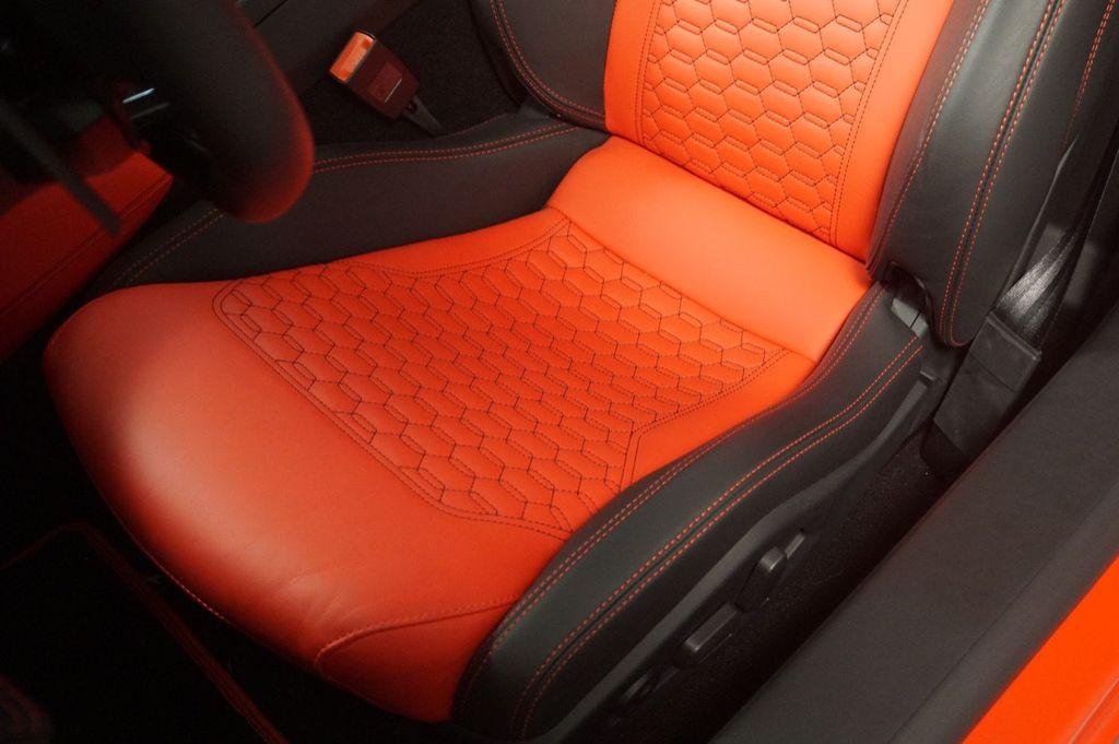 2017 Lamborghini Huracan Spyder - 18036354 - 32