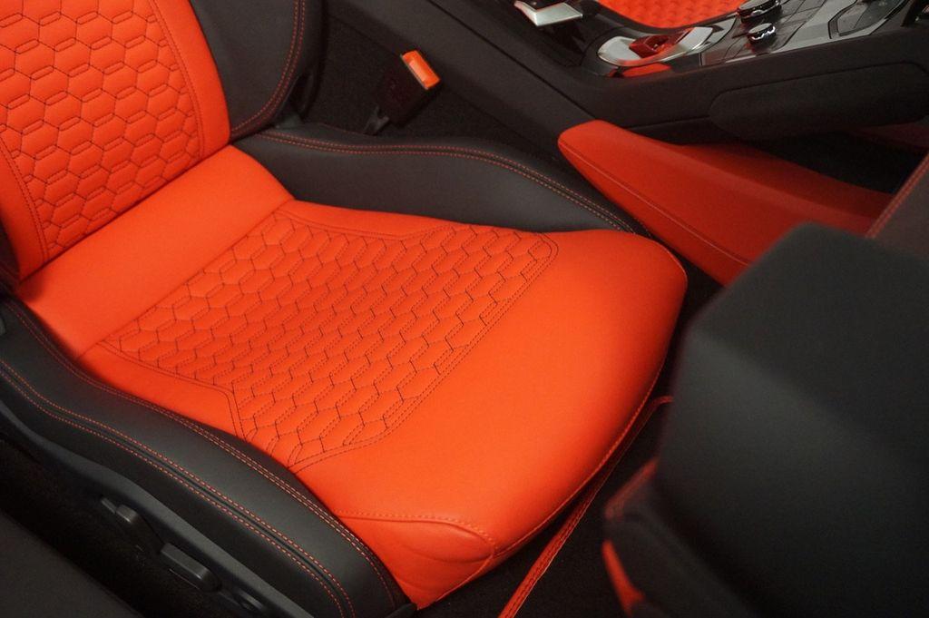 2017 Lamborghini Huracan Spyder - 18036354 - 48
