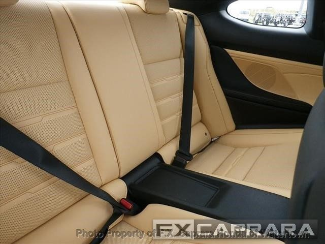 2017 Lexus RC RC 300 AWD - 18080390 - 11