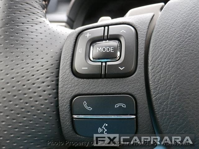 2017 Lexus RC RC 300 AWD - 18080390 - 16