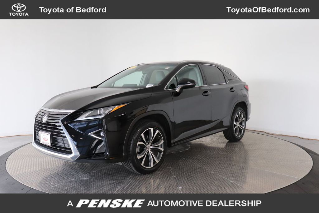 2017 used lexus rx rx 350 awd at penske cleveland serving all of northeast oh iid 20211332 penske cleveland