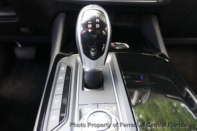 2017 Maserati Levante 3.0L - 16465677 - 42