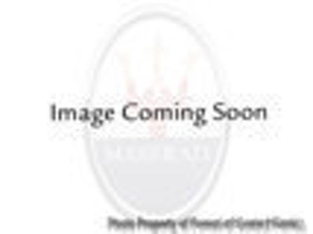 2017 Maserati Levante S 3.0L - 18596200 - 47