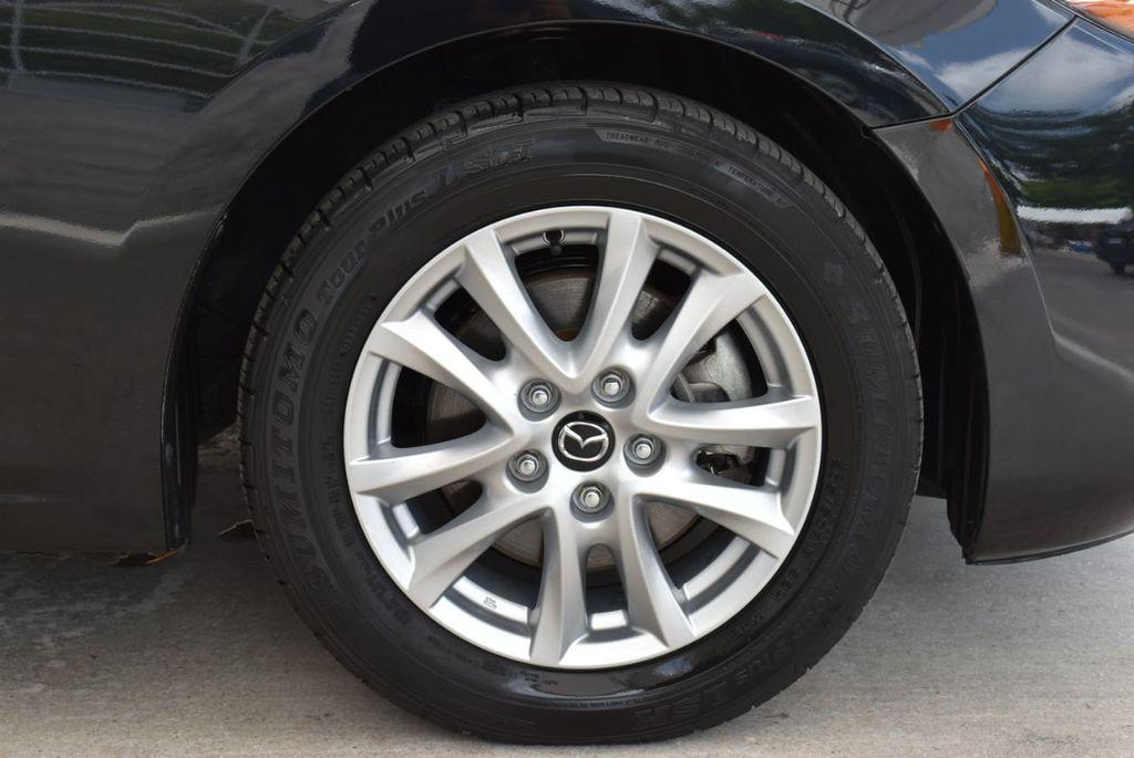 2017 Mazda Mazda3 4-Door  - 18692981 - 9
